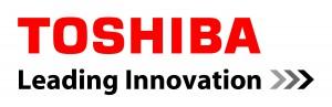 Toshiba America Electronic Components Toshiba Corporation