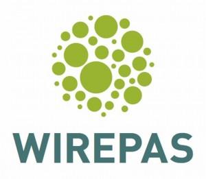 Wirepass
