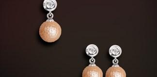Galatea Pearls