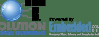 iot-evolution-developers-conference