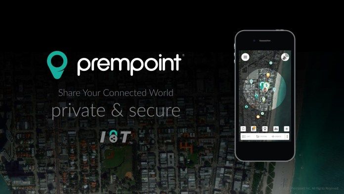 Prempoint