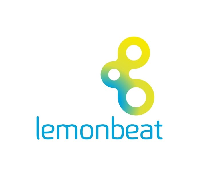 Lemonbeat