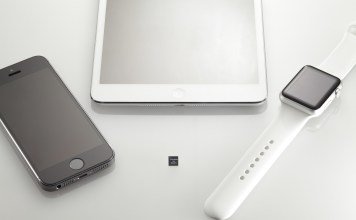 Si-Ware Systems Wireless Charging