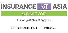 Insurance IOT Asia
