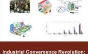 industrial convergence revolution smart cities