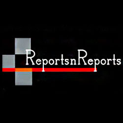 ReportsnReports
