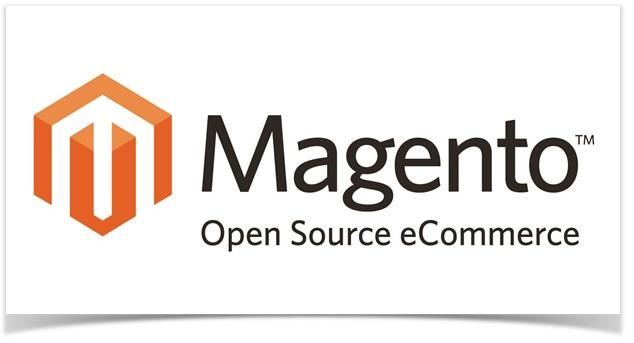 Magenta Development