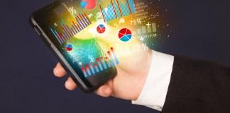 Analytics - Internet of Things