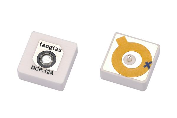 Taoglas DCP.5900.12.4.A.02