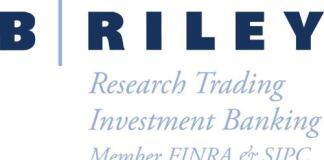 B. RILEY & CO., LLC
