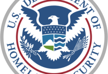 Seal_of_the_United_States_Department_of_Homeland_Security