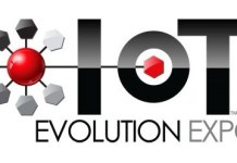 IoT Evolution Expo Battle of the Platforms
