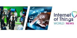 Internet of Things World News
