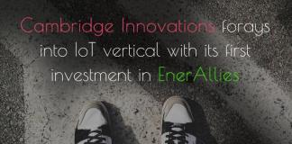 CTE EnerAllies Invest