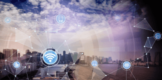 Accelerite IoT Applications