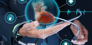Connectivity Healthcare