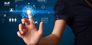 ttag systems IoT Solutions