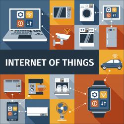 IoT Interoperability