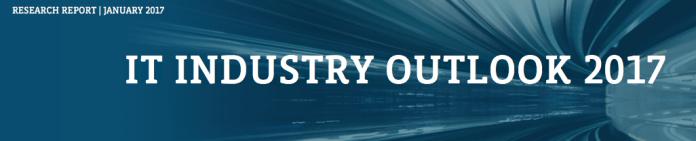 IT Industry Outlook 2017