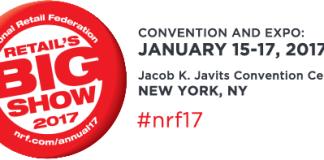NRF17