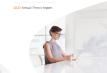 2017-sonicwall-annual-threat-report