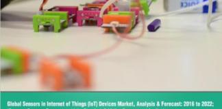global_sensors_in_internet_of_things