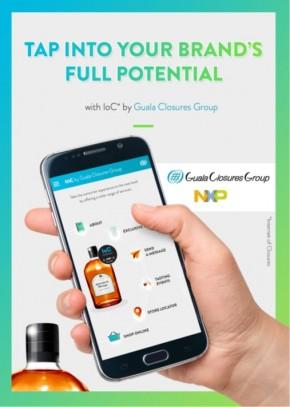NXP GC