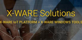 X-Ware