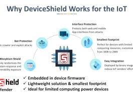 DeviceShield