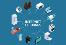 IoT Data Management Market