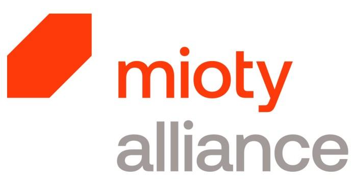 mioty alliance
