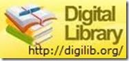 digilib-logo3-120x60