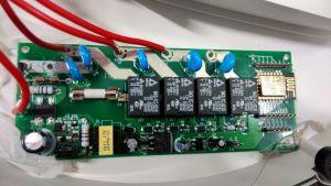 智慧電風扇-圖7