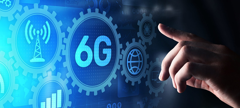 6G Technology Market revealed by Mind Commerce
