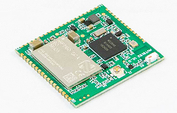 Avnet Launches Cellular Module for Rapid Development of IoT Applications