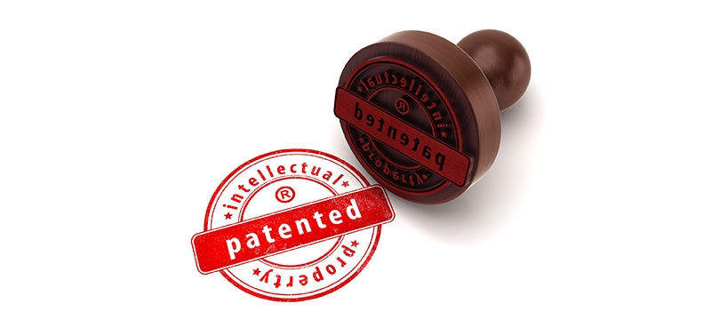 Implications of Internet of Things for Intellectual Property