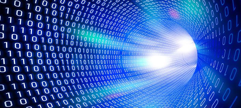 Broadband IoT set to overtake 2G and 3G