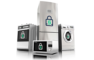 When Refrigerators Attack - How Cyber Criminals Infect Appliances, and How Manufacturers Can Stop Them
