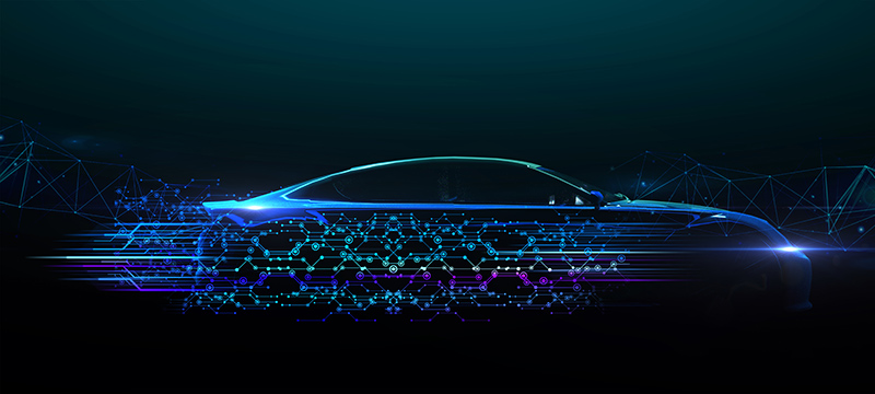 Bosch teams up with Microsoft to develop software-defined vehicle platform for seamless integration between cars and cloud