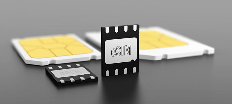 Trusted Connectivity Alliance Reports Global eSIM Growth of 83% in 2020