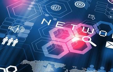 Deutsche Telekom prepares LTE-M market rollout in 2019