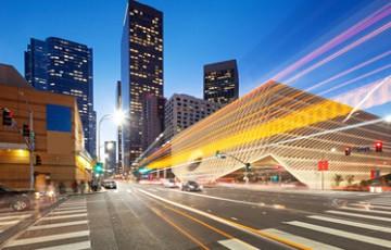 Annual Smart Street Lighting Revenue Will Grow 10-Fold to Reach US$1.7 Billion in 2026