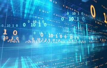 Sprint and SoftBank Family Team to Create Curiosity™ IoT