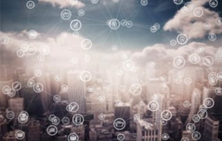 Inseego Launches New IoT Cloud Solution for Industrial IoT Applications