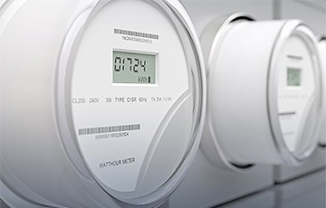 Telia to connect close to one million NB-IoT electricity meters for ONE Nordic