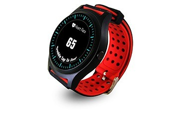 AT&T, OneLife Technologies Announce the First LTE-M Certified Medical and Health Data Wearable