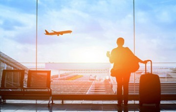 Brussels Airport and Telenet form a strategic partnership to create airport 3.0