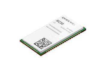 Quectel Announces Release of GSM/GPRS/GNSS/Wi-Fi Module