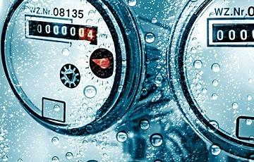 Semtech Supports Deployment of Birdz's New LoRaWAN®-based Water Metering Network