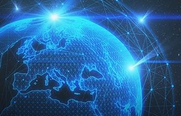 Low Power Wide Area Network (LPWAN) Market to Hit $65bn by 2025